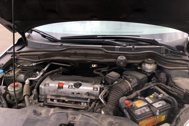 Picture of 2011 Honda CR-V EX-L AWD, engine, gallery_worthy