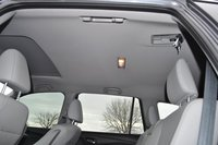 Picture Of 2016 Honda Pilot EX L AWD, Interior, Gallery_worthy