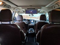 Great Picture Of 2015 Toyota Sienna Limited 7 Passenger Premium, Interior,  Gallery_worthy Gallery