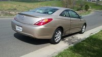 Picture of 2005 Toyota Camry Solara SE V6, exterior, gallery_worthy