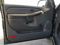 Picture of 2005 Chevrolet Silverado 1500 Long Bed 2WD, interior, gallery_worthy