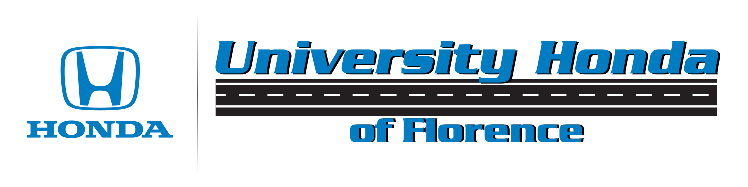 University Honda Of Florence Florence Al Read Consumer