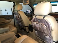 Picture of 2010 Chevrolet Suburban 1500 LTZ RWD, interior, gallery_worthy