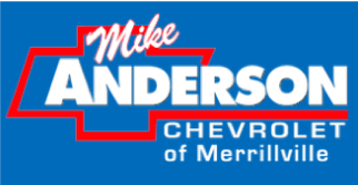 Mike Anderson Chevrolet Of Merrillville   Merrillville, IN: Read Consumer  Reviews, Browse Used And New Cars For Sale