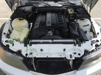 Picture of 1999 BMW Z3 2.8 Roadster RWD, engine, gallery_worthy