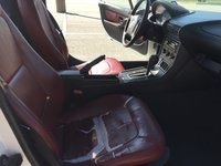 Picture of 1999 BMW Z3 2.8 Roadster RWD, interior, gallery_worthy