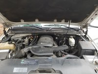 Picture of 2004 GMC Yukon Base, engine, gallery_worthy