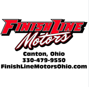 Finish Line Motors >> Finish Line Motors Canton Oh Read Consumer Reviews Browse Used