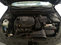 Picture of 2011 Kia Optima LX, engine, gallery_worthy