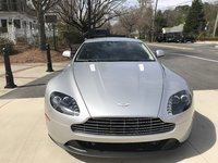Picture of 2013 Aston Martin V8 Vantage Coupe RWD, exterior, gallery_worthy