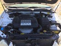 Picture of 2004 Hyundai Sonata FWD, engine, gallery_worthy