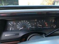 Picture of 1999 Buick LeSabre Custom Sedan FWD, interior, gallery_worthy