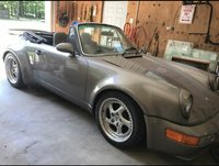 Picture of 1973 Porsche 911 S, exterior, gallery_worthy