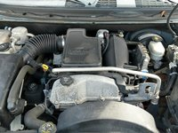 Picture of 2006 Chevrolet TrailBlazer LS RWD, engine, gallery_worthy