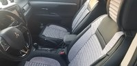 Picture of 2016 Mitsubishi Outlander SE, interior, gallery_worthy