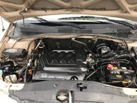 Picture of 2000 Honda Odyssey EX FWD with Navigation, engine, gallery_worthy