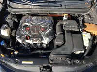 Picture of 2013 Hyundai Sonata Hybrid FWD, engine, gallery_worthy