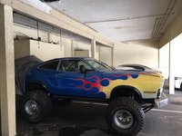 Picture of 1976 Ford Maverick, exterior, gallery_worthy