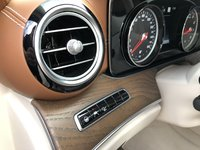 Picture of 2017 Mercedes-Benz E-Class E 300, interior, gallery_worthy
