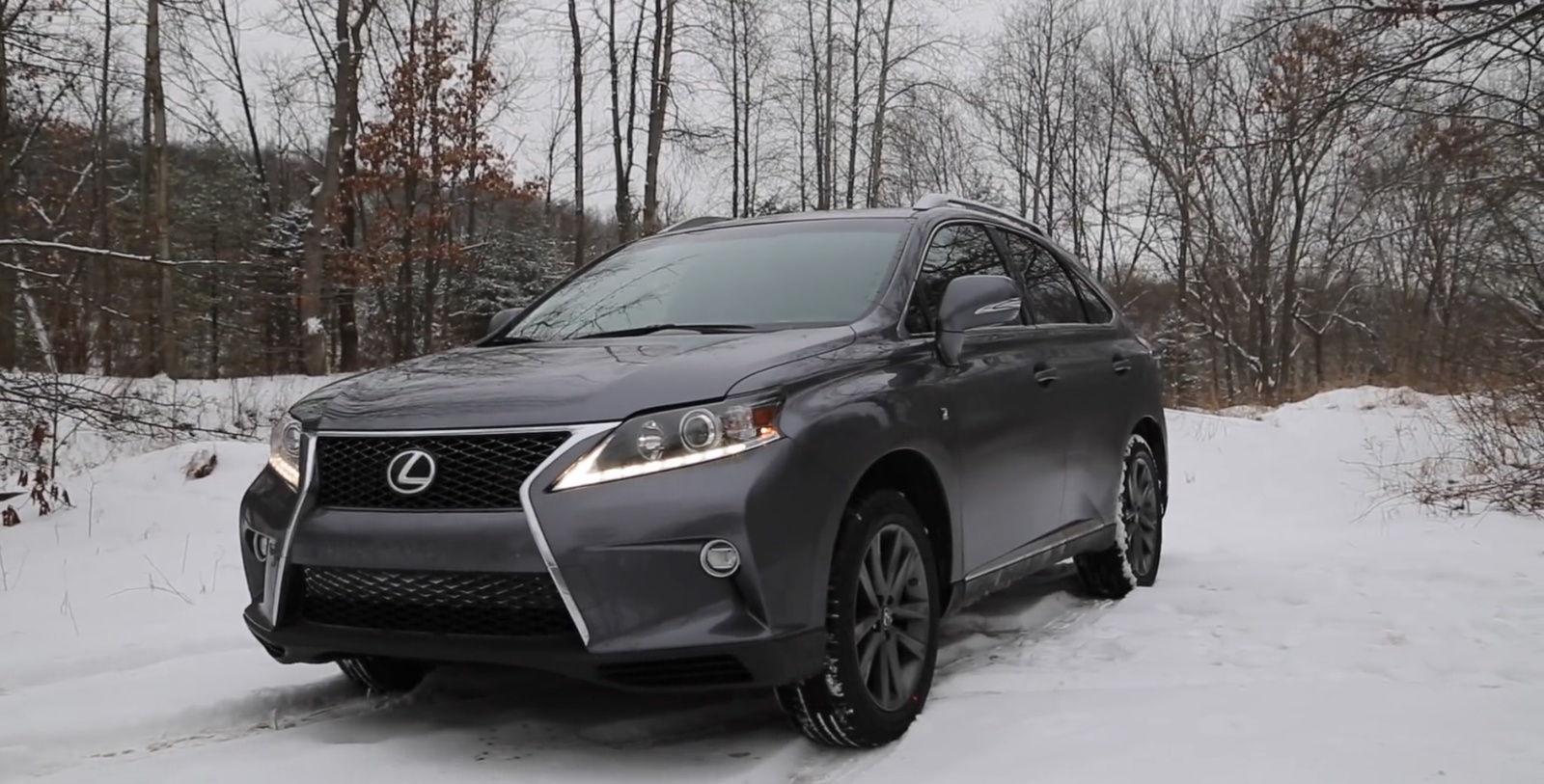 available awd massachusetts for westborough sale car used worcester rx ma lexus shrewsbury in metro marlborough