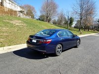 Picture of 2017 Honda Accord EX-L FWD, exterior, gallery_worthy