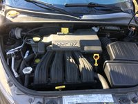 Picture of 2001 Chrysler PT Cruiser Limited, engine, gallery_worthy