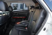 Picture of 2005 Lexus ES 330, interior, gallery_worthy