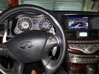 Picture of 2012 INFINITI M56 RWD, interior, gallery_worthy