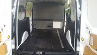 Picture of 2015 Ford Transit Connect Cargo XLT FWD with Rear Cargo Doors, interior, gallery_worthy
