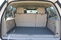 Picture Of  Ford Expedition El Limited Wd Interior Gallery_worthy