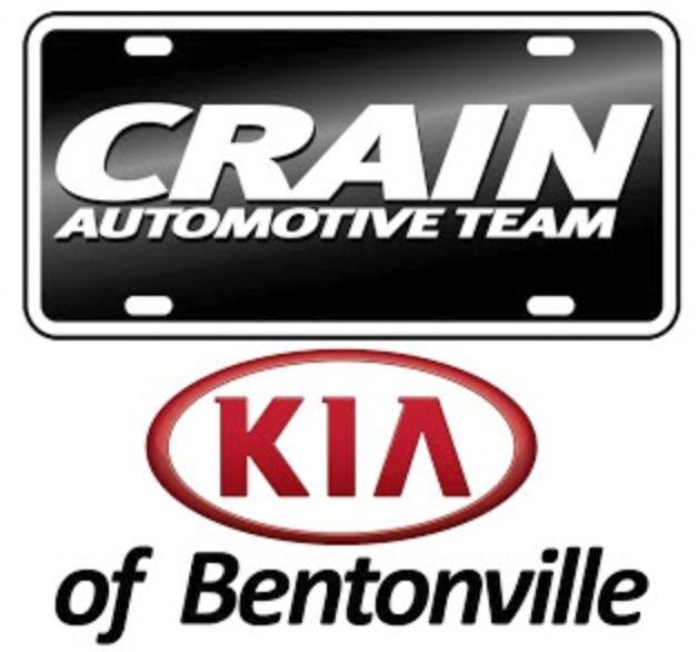 Crain Kia of Bentonville - Bentonville, AR: Read Consumer ...