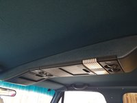 Picture of 1991 GMC Suburban R2500, interior, gallery_worthy
