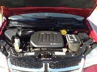 Picture of 2012 Dodge Grand Caravan SE, engine, gallery_worthy