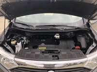 Picture of 2016 Nissan Quest SV, engine, gallery_worthy
