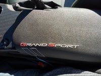 Picture of 2011 Chevrolet Corvette Z16 Grand Sport 3LT Coupe RWD, engine, gallery_worthy