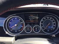 Picture of 2015 Bentley Continental GT V8 S AWD, interior, gallery_worthy