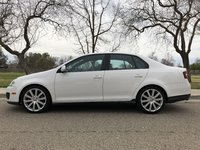 Picture of 2009 Volkswagen GLI 2.0T, exterior, gallery_worthy
