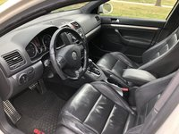 Picture of 2009 Volkswagen GLI 2.0T, interior, gallery_worthy