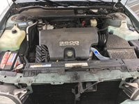 Picture of 1999 Buick LeSabre Custom Sedan FWD, engine, gallery_worthy