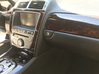 Picture of 2011 Jaguar XK-Series XK Coupe RWD, interior, gallery_worthy