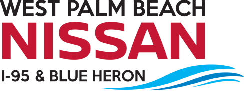 Exceptional West Palm Beach Nissan   West Palm Beach, FL: Read Consumer Reviews, Browse  Used And New Cars For Sale