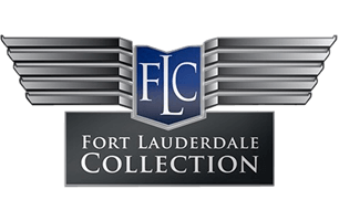 Fort Lauderdale Collection Pompano Beach Fl Read