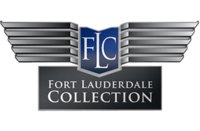 Fort Lauderdale Collection logo
