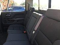 Picture of 2016 GMC Sierra 2500HD SLE Crew Cab SB 4WD, interior, gallery_worthy