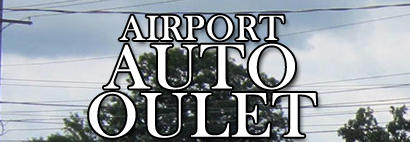 Airport Auto Outlet Latrobe Pa Read Consumer Reviews