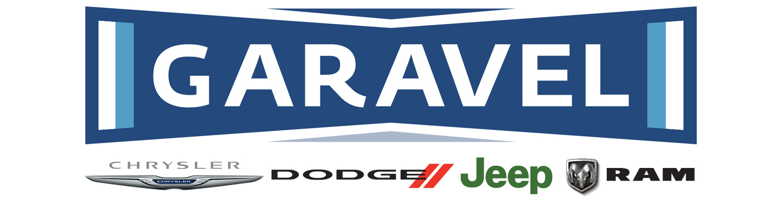 Garavel Chrysler Jeep Dodge Ram - Norwalk, CT: Read Consumer reviews