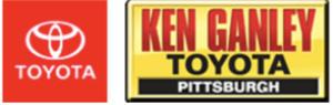 Ken Ganley Toyota Pittsburgh Pittsburgh Pa Read