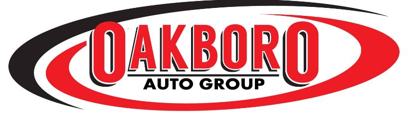 Oakboro Auto Group >> Oakboro Auto Group Oakboro Nc Lee Evaluaciones De