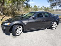 Picture of 2011 Mazda RX-8 Grand Touring, gallery_worthy