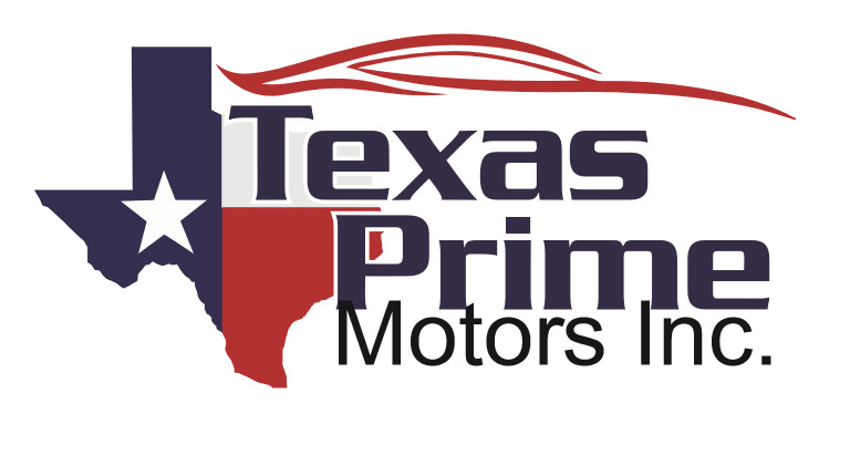 Texas Prime Motors Houston Tx Read Consumer Reviews Browse Used And New Cars For Sale